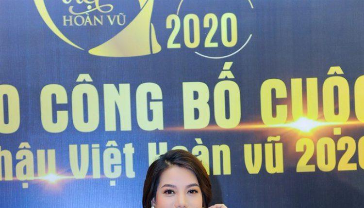 Hop-bao-hoa-hau-viet-hoan-vu-2020