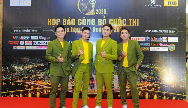 Hop-bao-hoa-hau-viet-hoan-vu-2020.6