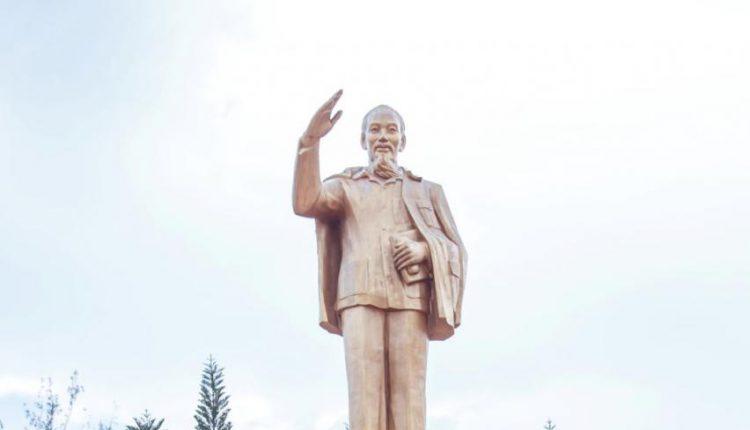 hoa-hau-cong-dong2
