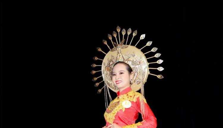 huynh-thu-phuong4