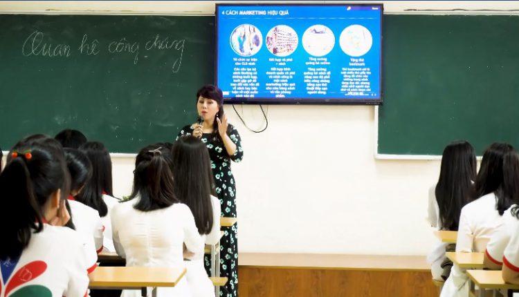 tien-si-truyen-thong-huynh-ly-4
