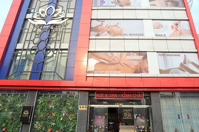 359315-luxury-massage-spa-5-luxury-massage-body-uong-tra-thu-gian-tai-vuon-oxy