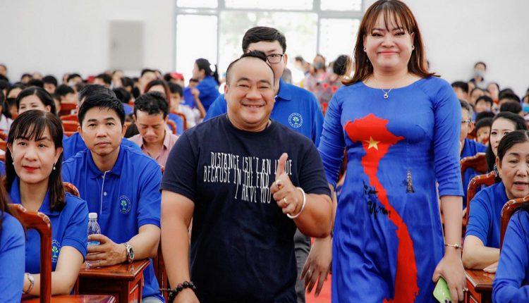 Ho-Thanh-Huong2 (2)