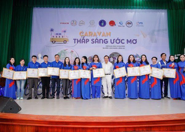 Ho-Thanh-Huong6