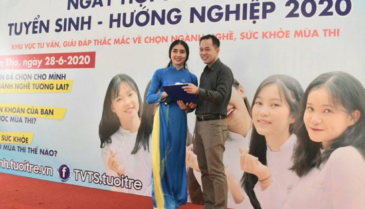 Huynh-Van-Son1