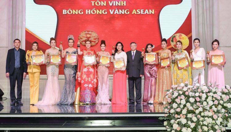bong-hong-vang-asean2020
