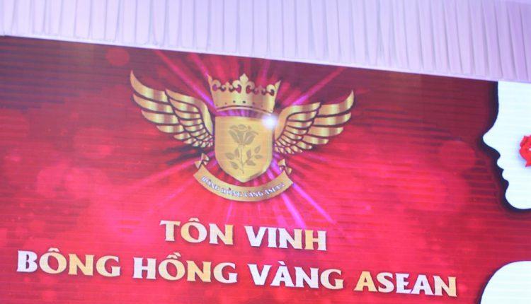 bong-hong-vang-lan-thu-thuy