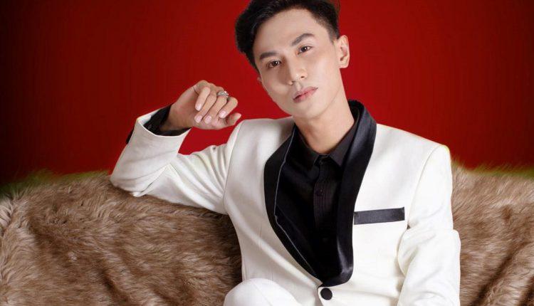 HLV-Thanh-Hoang
