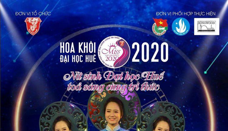 Hoang-Trong-Phuong1