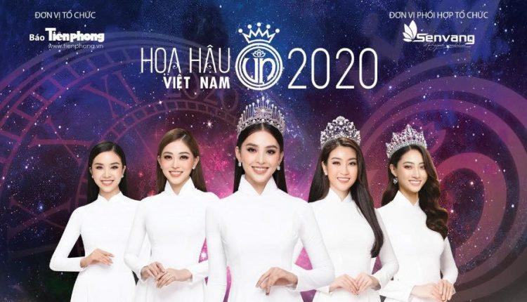 Hoang-Trong-Phuong3
