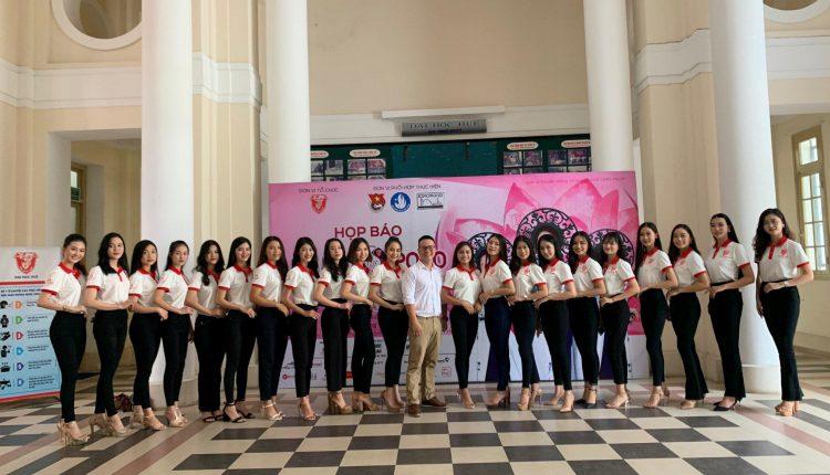 Hoang-Trong-Phuong4