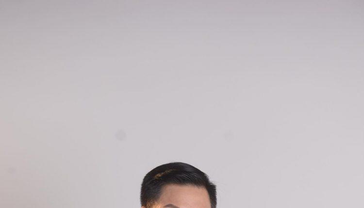 Nguyen-Duc-Hien