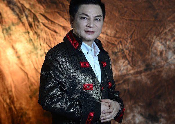 Nguyen-Duc-Hien12
