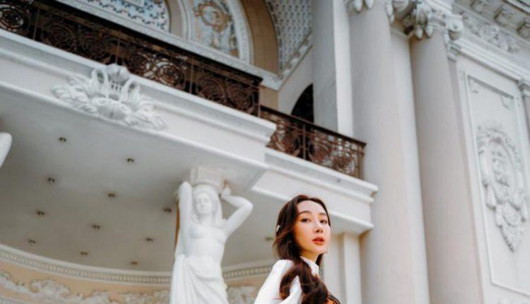 Yumi-Lu-–-CEO-Jade-Beauty-Center-e1594783546698