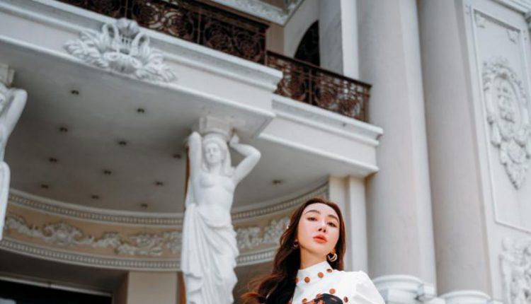 Yumi-Lu-–-CEO-Jade-Beauty-Center2-e1594783586140