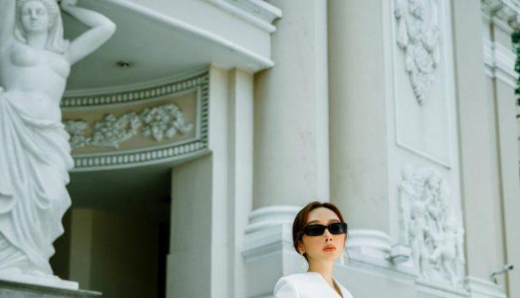 Yumi-Lu-–-CEO-Jade-Beauty-Center7-e1594783758295