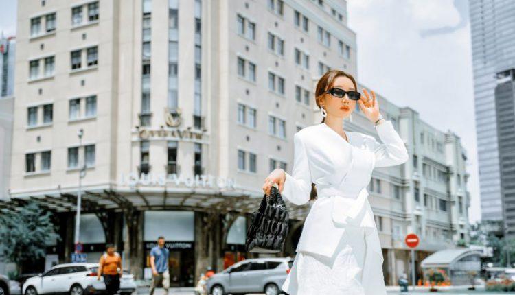 Yumi-Lu-–-CEO-Jade-Beauty-Center8-e1594783804478