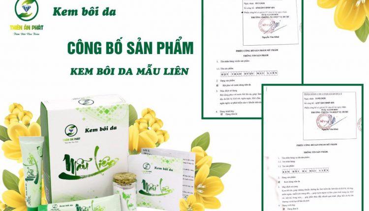CEO-Mai-Trang1