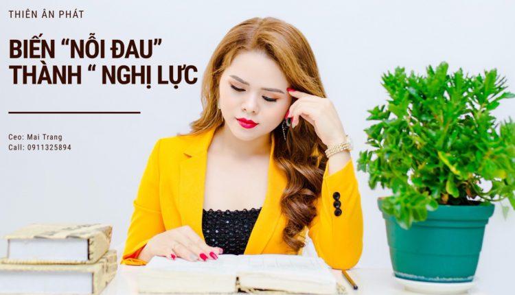 CEO-Mai-Trang4