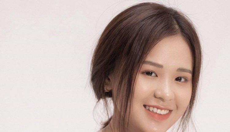 Lê Huỳnh Thảo Uyên