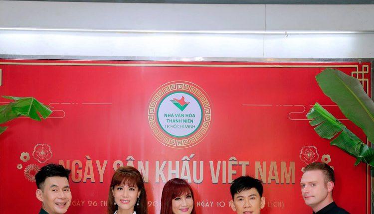 Nguyễn Băng Châu là đại sứ thương hiệu cho Star Kombucha7