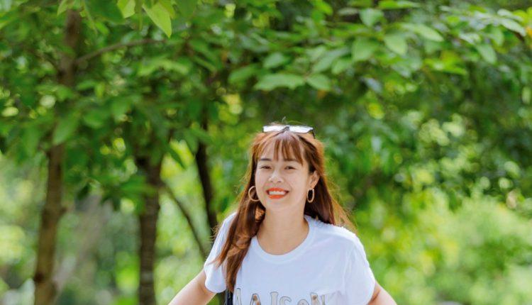 Phạm Huỳnh Hoa Lài 10