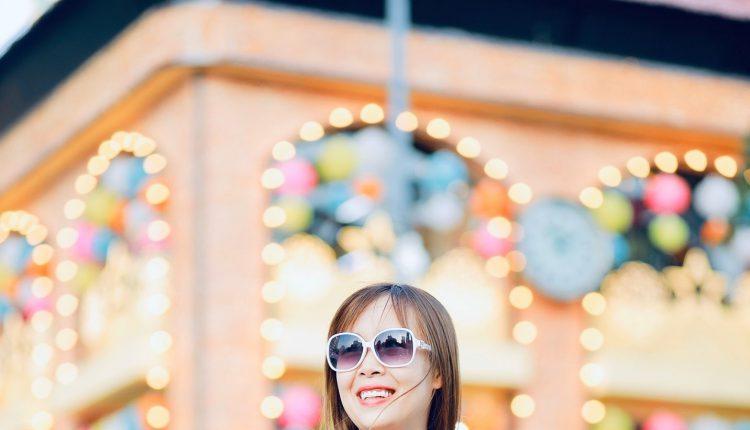 Phạm Huỳnh Hoa Lài 8