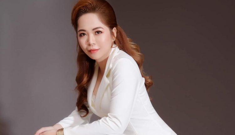 Quách Mai Khánh Linh 3 (2)
