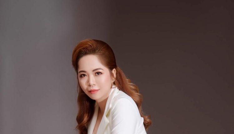 Quách Mai Khánh Linh 3