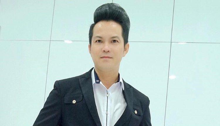 luong-minh-dat1