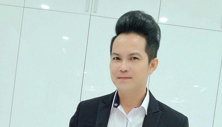 luong-minh-dat2