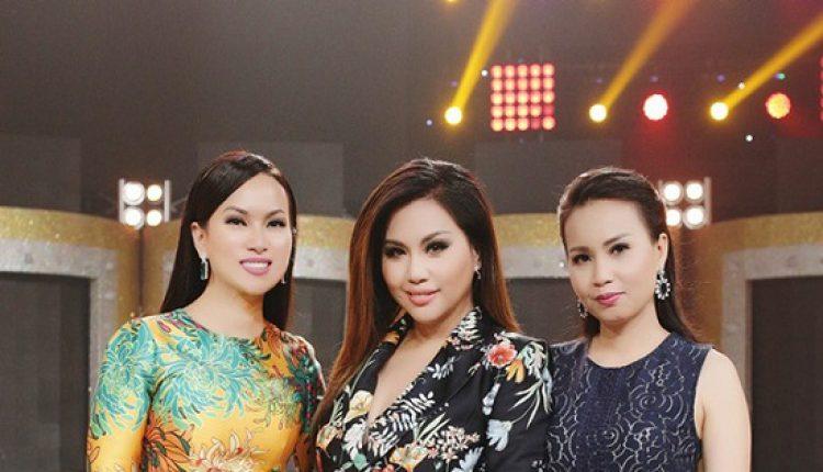 Tiết lộ danh tính ca sĩ người Việt giàu nhất thế giới: Sở hữu chuyên cơ riêng và khối tài sản đồ sộ  – Ảnh 1
