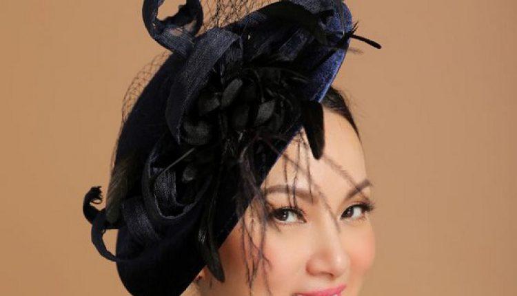 Tiết lộ danh tính ca sĩ người Việt giàu nhất thế giới: Sở hữu chuyên cơ riêng và khối tài sản đồ sộ  – Ảnh 2