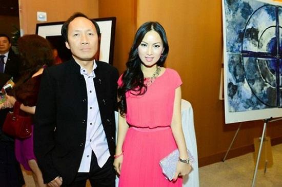 Tiết lộ danh tính ca sĩ người Việt giàu nhất thế giới: Sở hữu chuyên cơ riêng và khối tài sản đồ sộ  – Ảnh 3