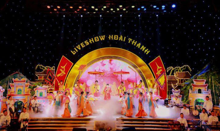 Liveshow-Hoai-Thanh-1