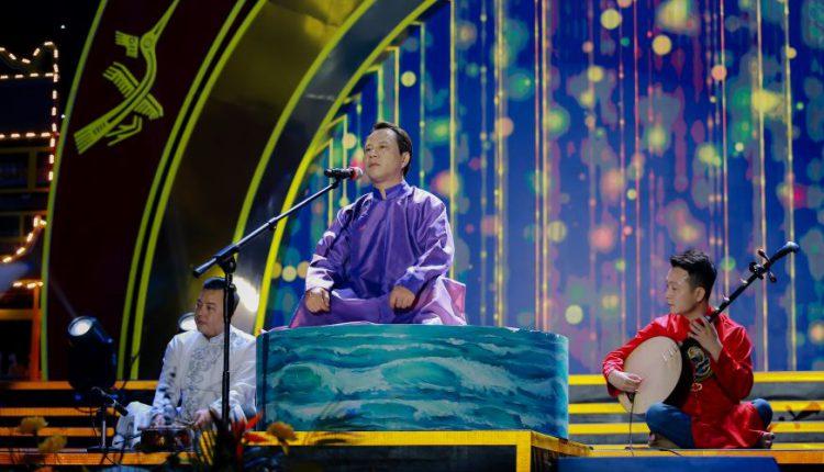 Liveshow-Hoai-Thanh1-1