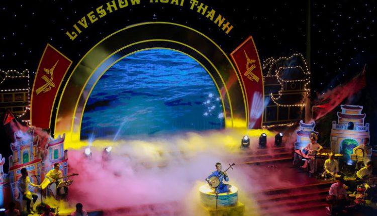 Liveshow-Hoai-Thanh7-1
