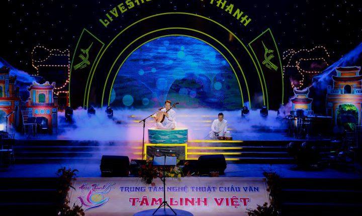 Liveshow-Hoai-Thanh9-1