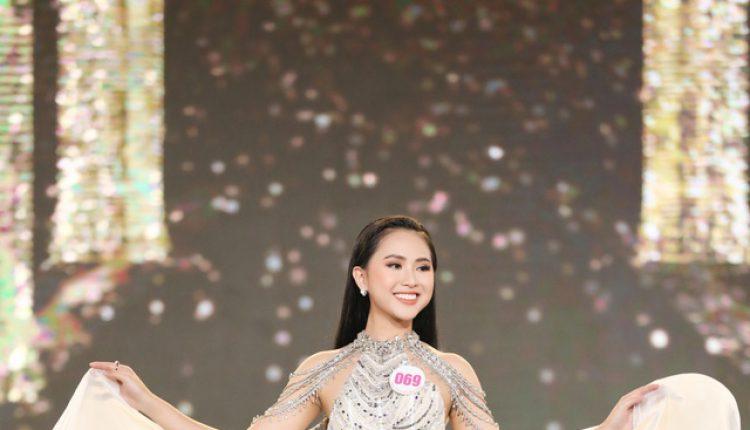 Lộ diện 35 người đẹp được chọn vào Chung kết Hoa hậu Việt Nam 2020 – 7