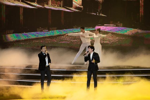 Lộ diện 35 người đẹp được chọn vào Chung kết Hoa hậu Việt Nam 2020 – 2