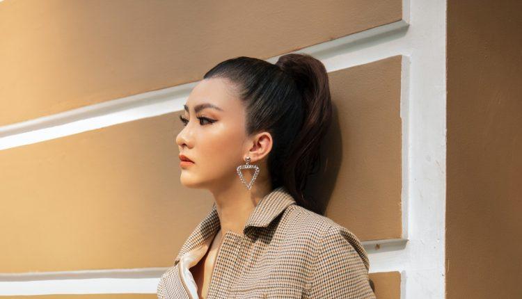 thai-thien-hong-dao-5