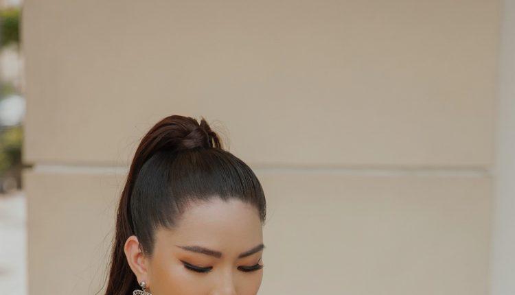 thai-thien-hong-dao-6