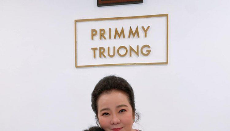 Có thể bạn chưa biết: Phía sau mỗi rich kid Việt là một chị mẹ quyền lực và giàu sụ! – Ảnh 17.