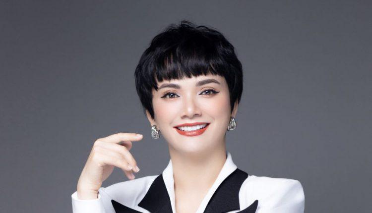 CEO Nguyễn Thị Thơ