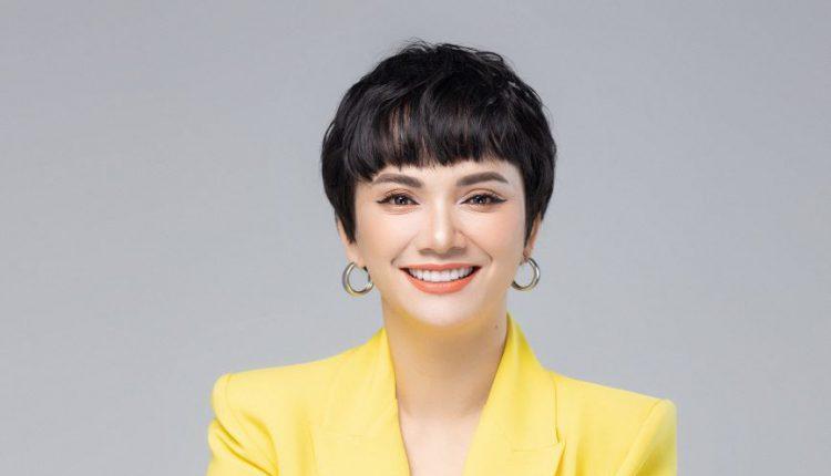 CEO Nguyễn Thị Thơ 3
