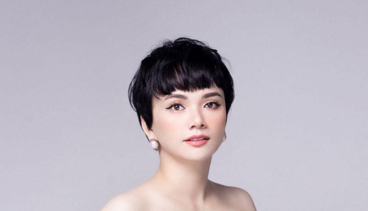 CEO Nguyễn Thị Thơ 5