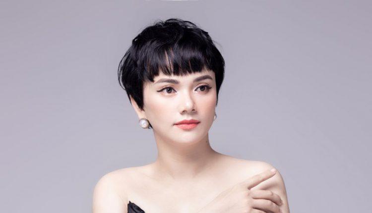 CEO Nguyễn Thị Thơ 6