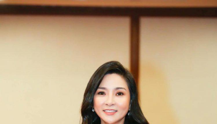 CEO Nguyễn Thu Thủy (1)