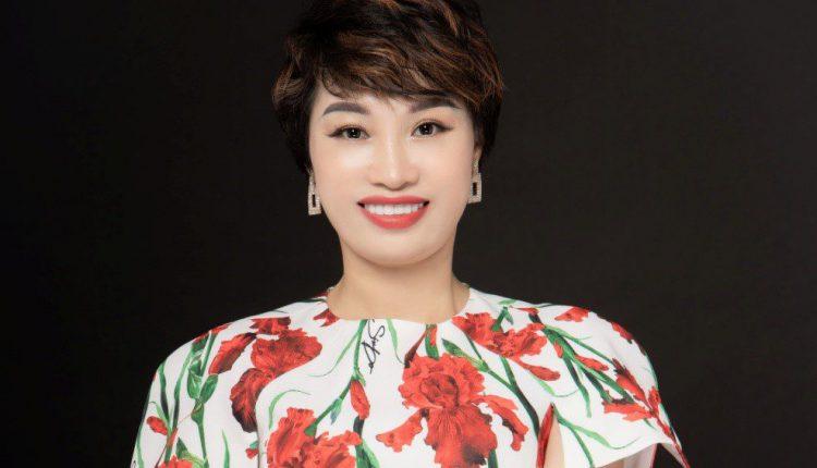 CEO Thanh Hoa5