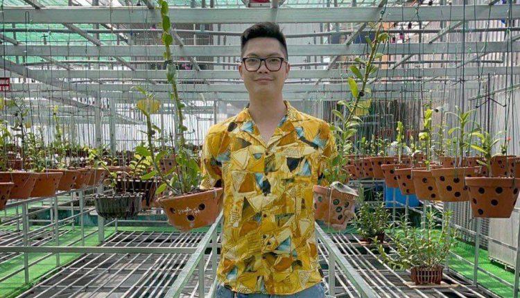 Đồng Nguyễn Duy Tân3
